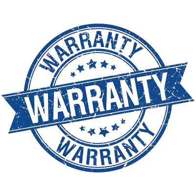 Renovation Warranty