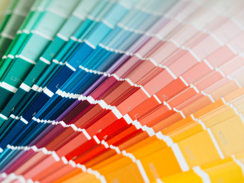 What Are the Best Paint Colors for Rental Properties